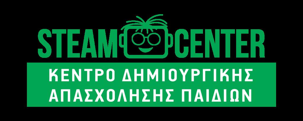 STEAMCenter_kdap1_new_logo_2020